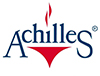 Achilles Registred